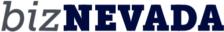 BizNEVADA logo