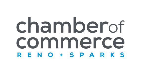 A Message From Reno Sparks Chamber President – Ann Silver