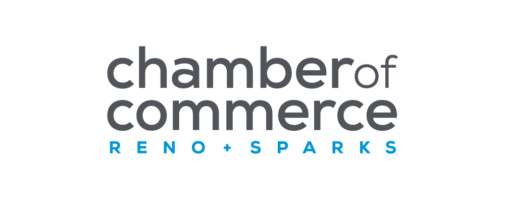 A Message From Reno Sparks Chamber President - Ann Silver 1