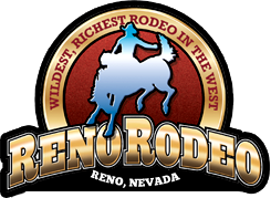 The Other 355 Days of the Reno Rodeo 1