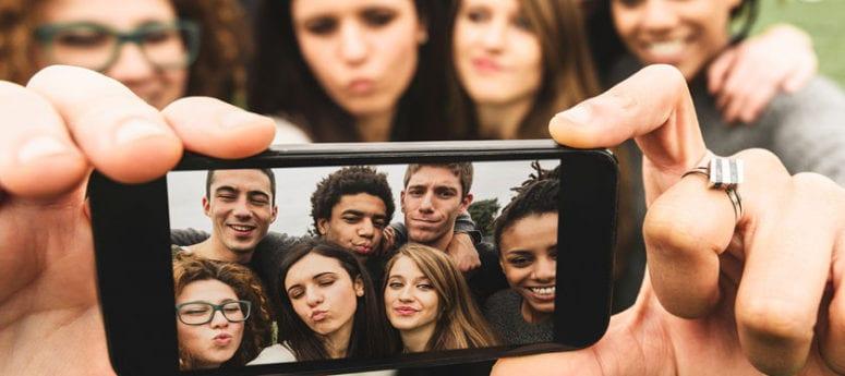 Three Ways to Reach a 21st Century Consumer