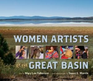 Book Review: Women Artists as Entrepreneurs 1