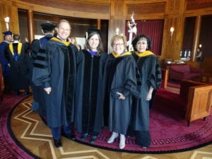 Gallup Results Show Western Governors University Leads Way in Helping Graduates Achieve Goals 1