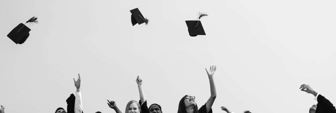 Gallup Results Show Western Governors University Leads Way in Helping Graduates Achieve Goals 2