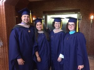 Gallup Results Show Western Governors University Leads Way in Helping Graduates Achieve Goals
