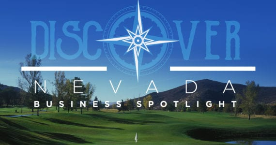 Reno Best Private Country Club