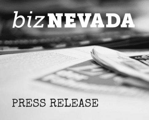 Reno Police Department Launches New Public Records Portal