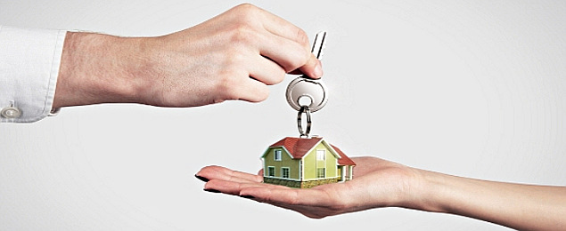Now's the Time to Buy Your Dream Home 1