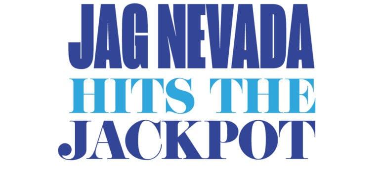 Jobs For Nevada Graduates