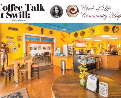 Circle of Life Community Hospice