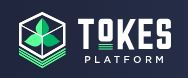 Tokes Cryptocurrency: An Alternative to Banking for the Cannabis Industry 1