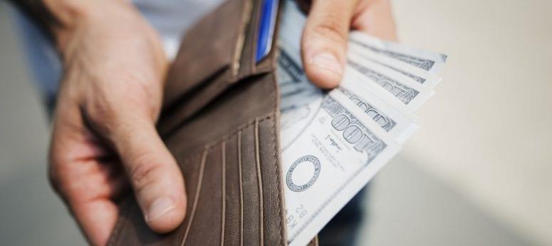 Unlock Hidden Cash from your Balance Sheet