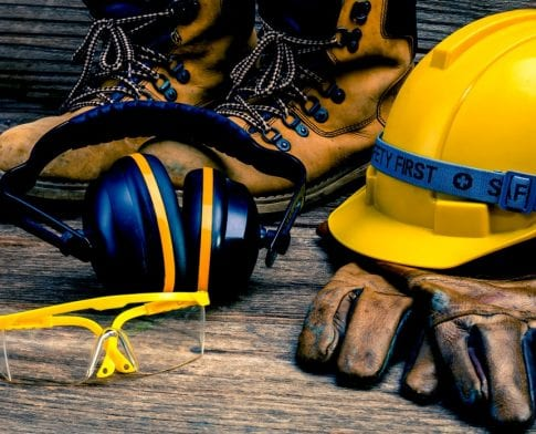 How to Foster a Culture of Safety in Nevada Businesses