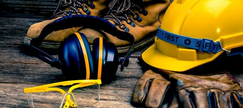 How to Foster a Culture of Safety in Nevada Businesses 1