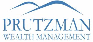 Prutzman Wealth Management