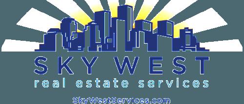 Sky West Services