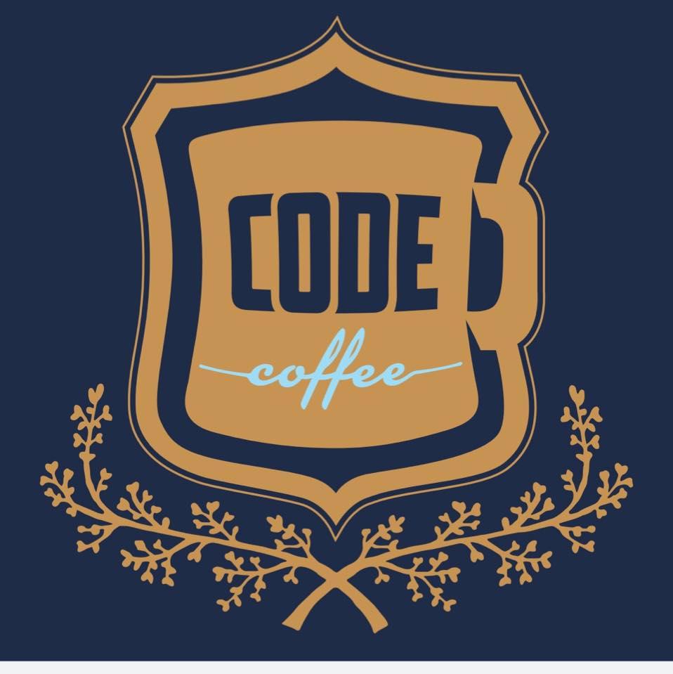 Code Coffee