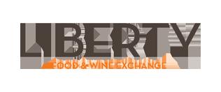 Liberty Wine & Food Exchange